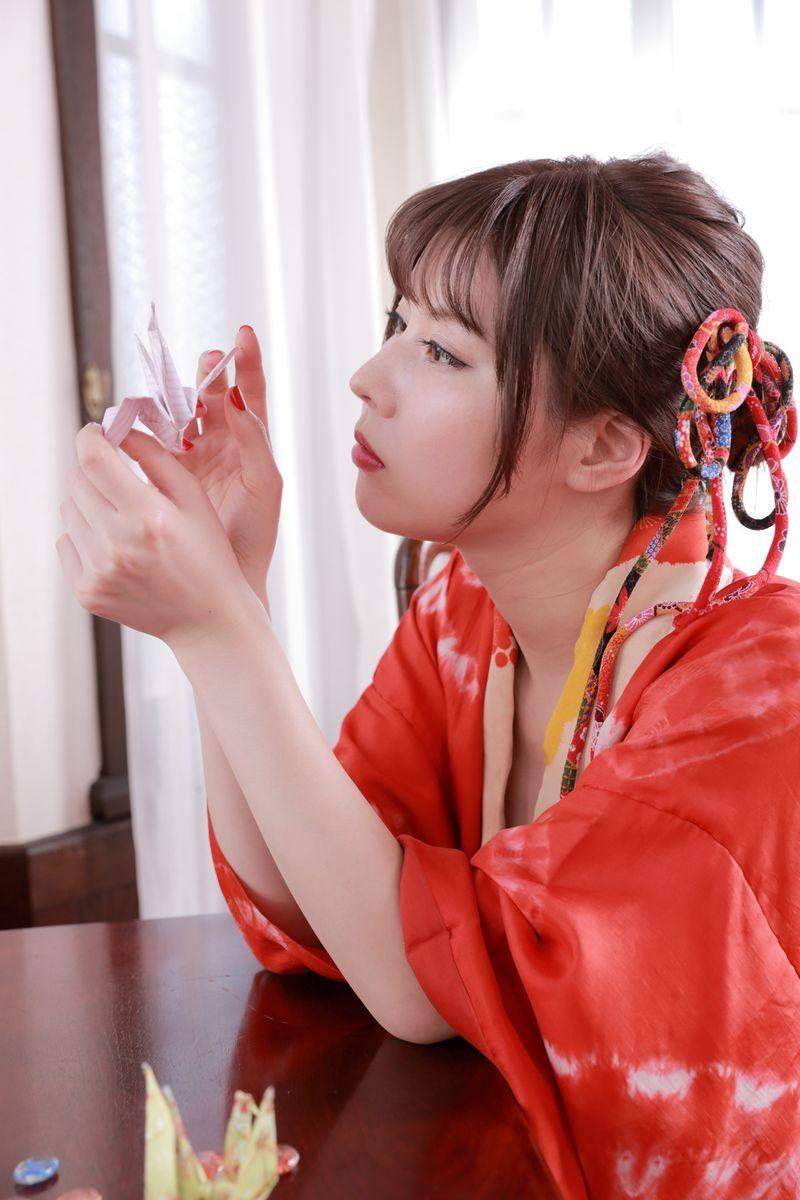 bit-ayashiro16-028