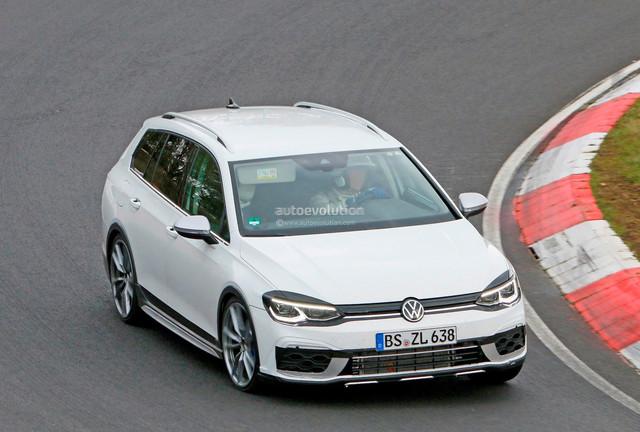 2020 - [Volkswagen] Golf VIII - Page 22 3246-BB8-C-9-D4-E-4-DFC-9-F1-B-76556-BB86-F48