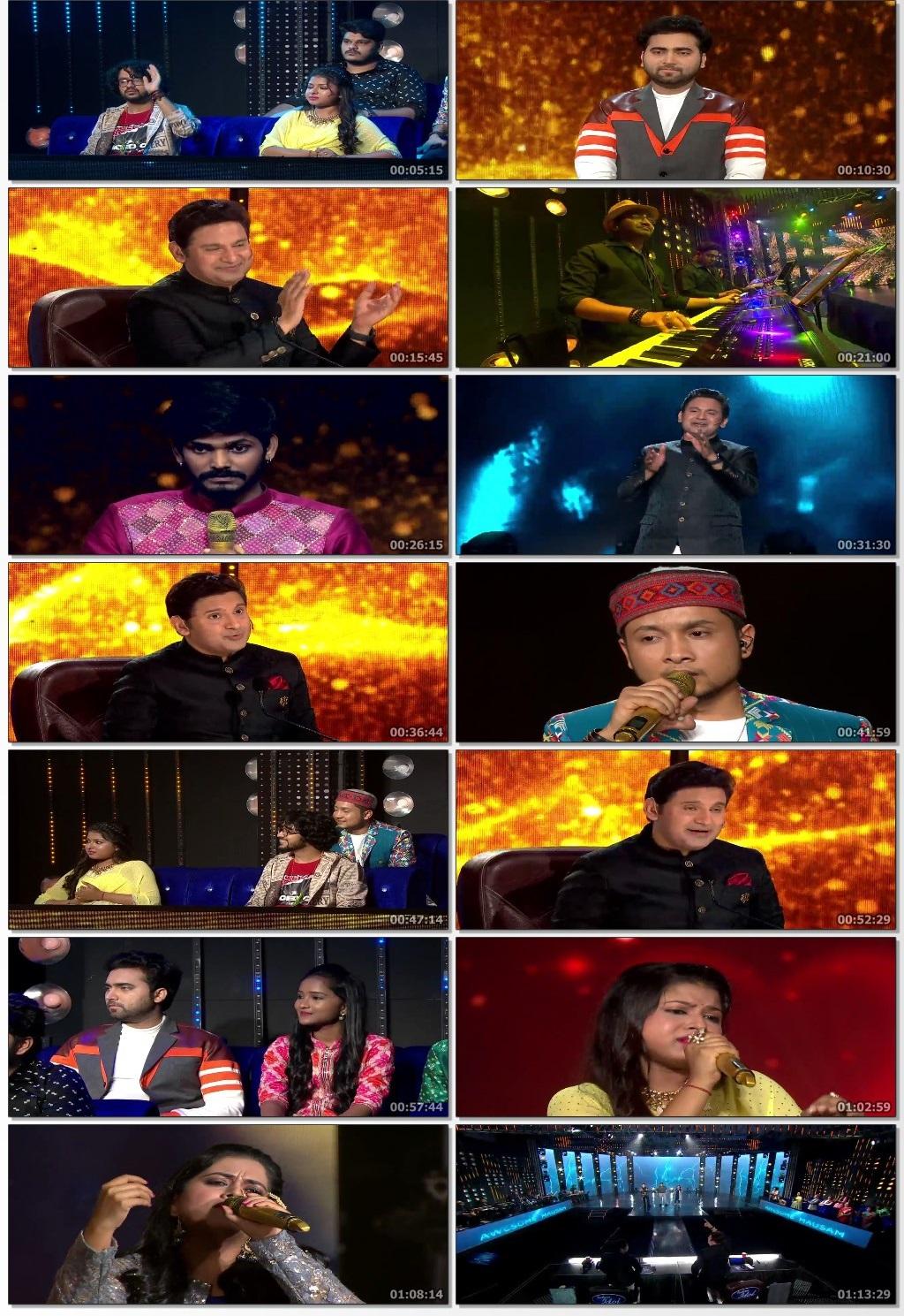 Indian-Idol-S12-2-May-2021-www-1kmovies-cyou-Hindi-Full-Show-720p-HDRip-540-MB-mkv-thumbs