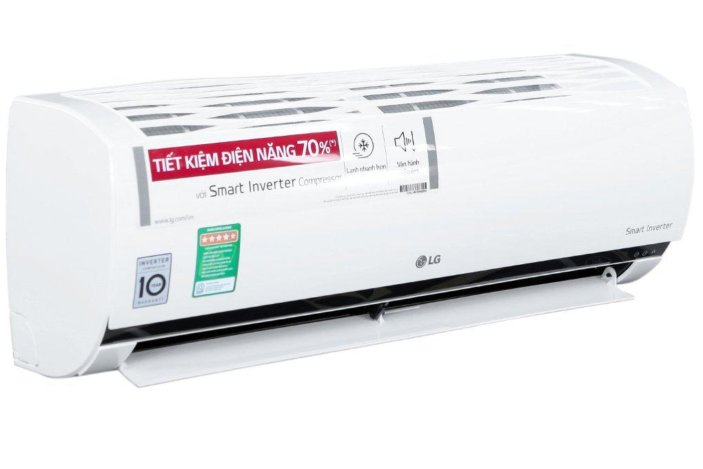 Máy lạnh Inverter LG V10ENP