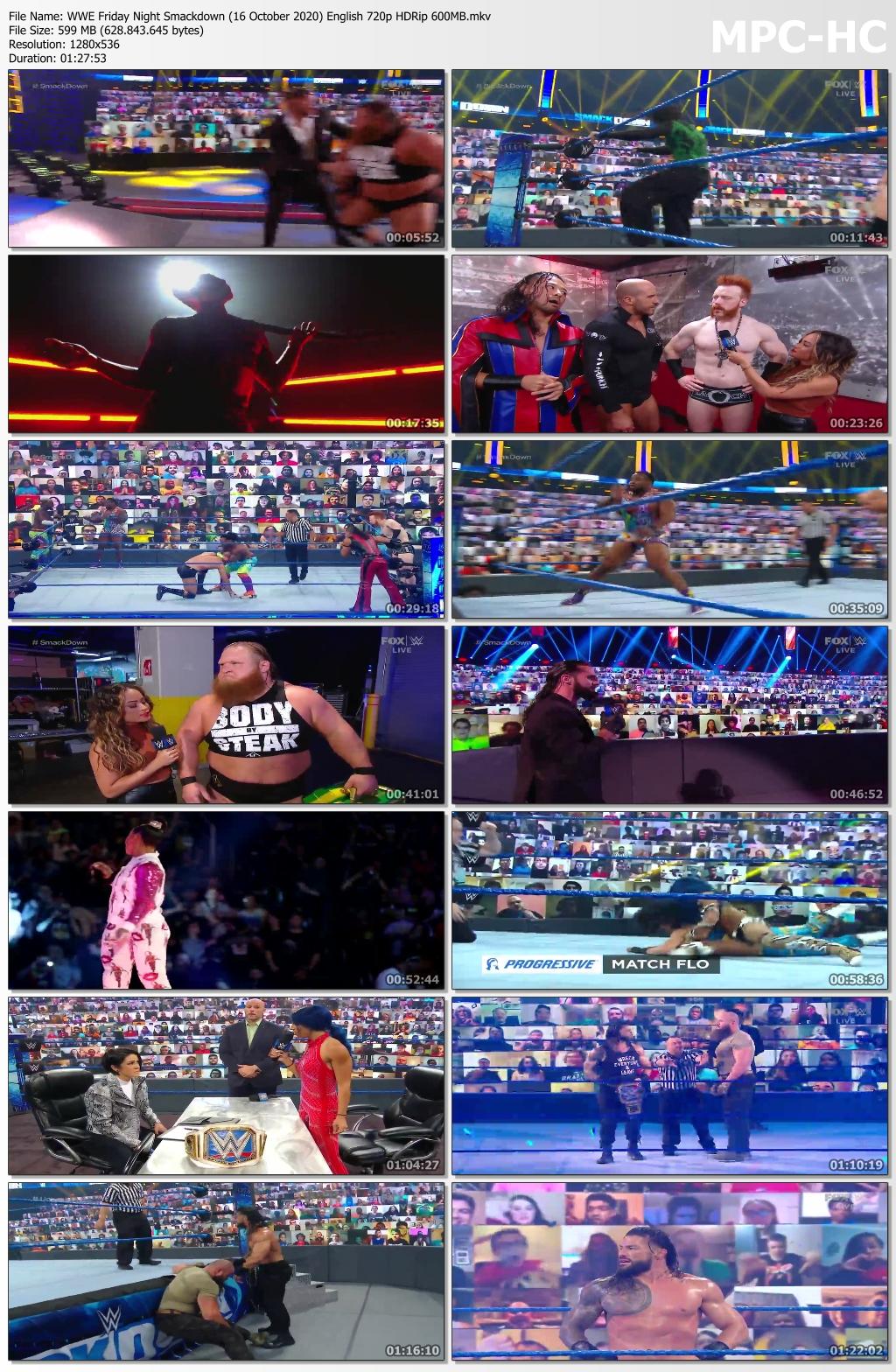 WWE-Friday-Night-Smackdown-16-October-2020-English-720p-HDRip-600-MB-mkv-thumbs