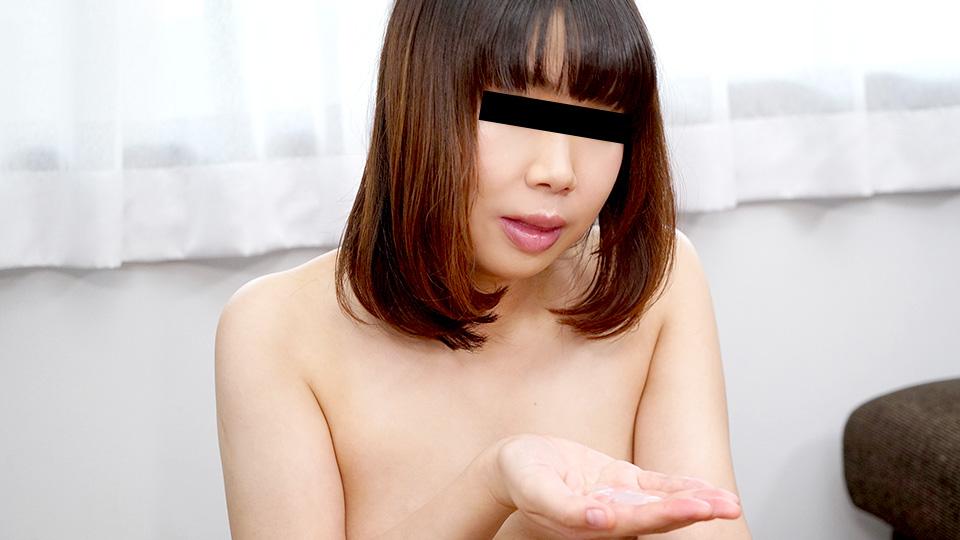 10musume-081021-01