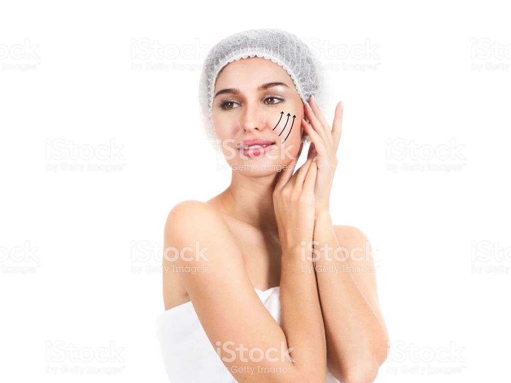 glow recipe sleeping mask