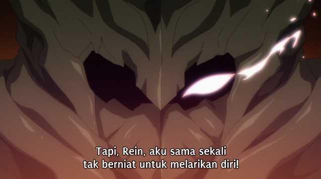 Darwins Game Episode 7 Subtitle Indonesia