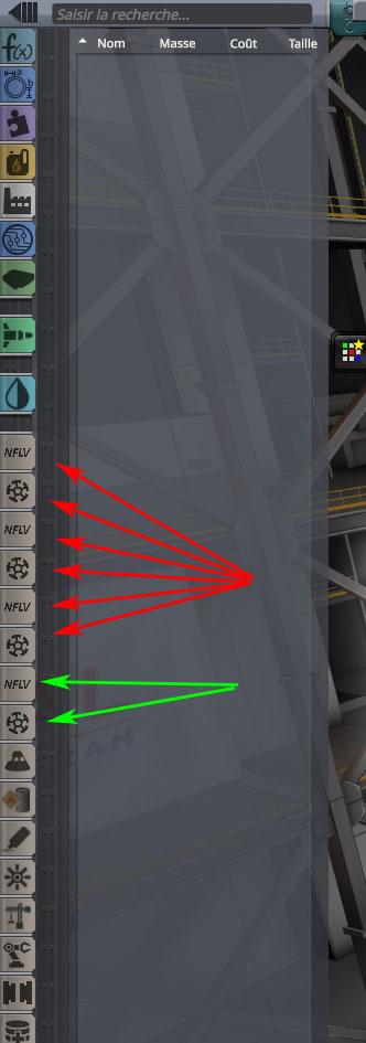 screenshot50.jpg