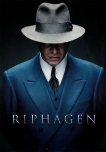 რიფაგენი Riphagen
