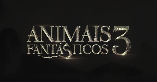 animais-fantasticos-e-onde-habitam-3