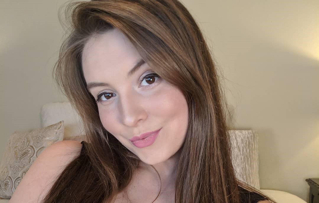Mandy-Kay