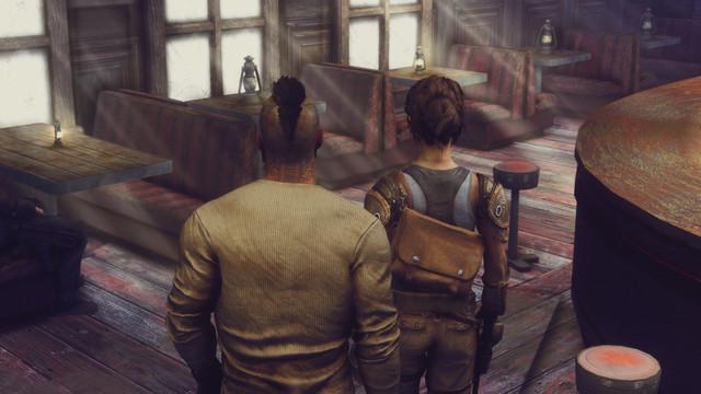 Fallout Screenshots XIII - Page 47 20190806001007-1