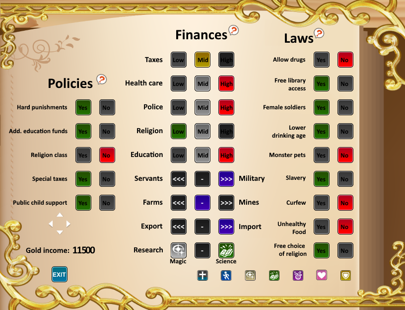 Finances-and-policies.png