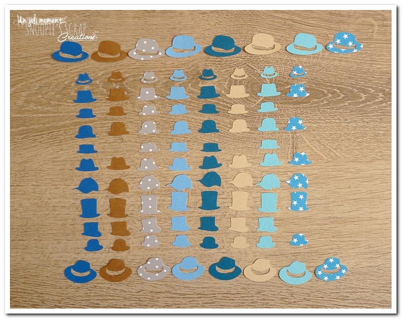 unjolimoment-com-confettis-Benoit-6
