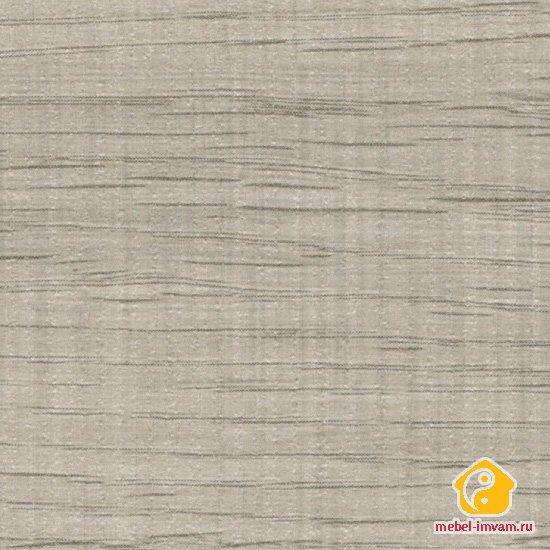 МДФ 80702 Дуб серый