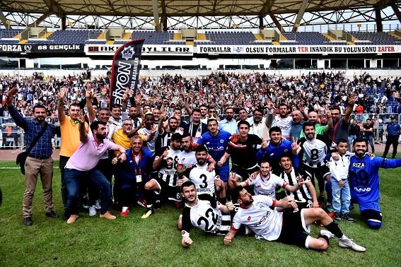 Spor-Toto-Blgesel-Amatr-Lig-BAL-1-kademe-play-off-msabakasnda-68-Aksaray-Belediyespor-rakibi-Akehirs