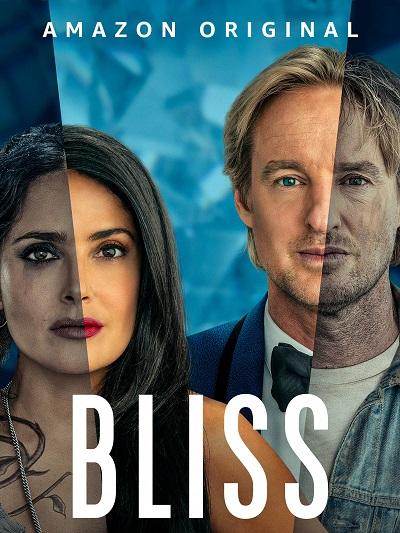 Bliss-2021.jpg
