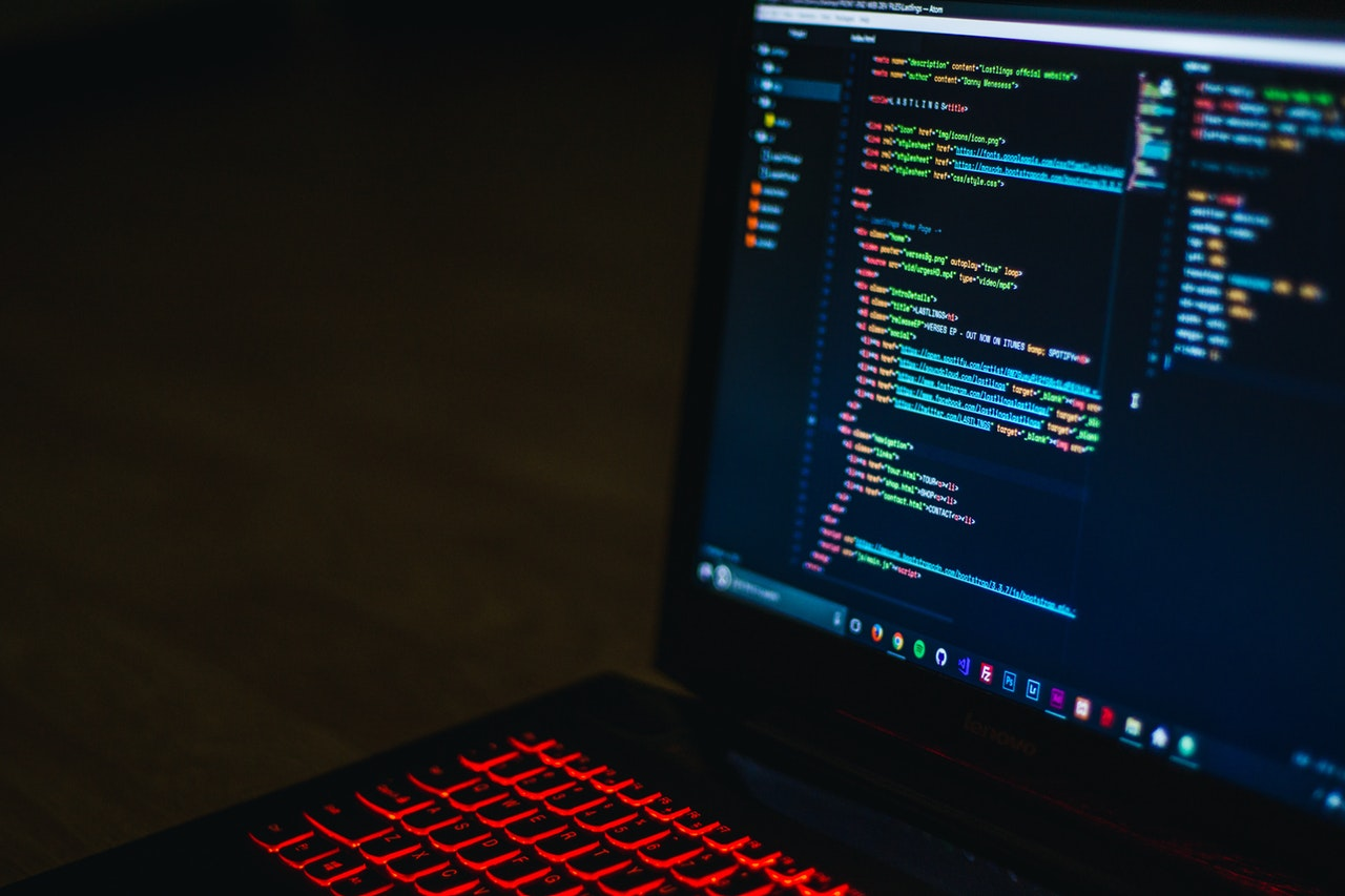 What should a programmer know? You must always find a solution