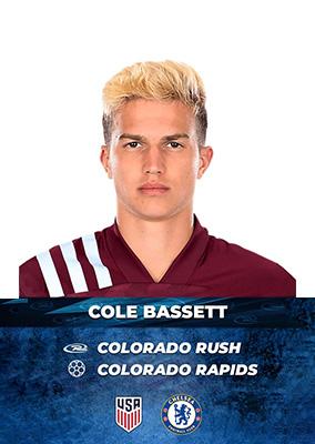 Cole-Bassett-RS.jpg