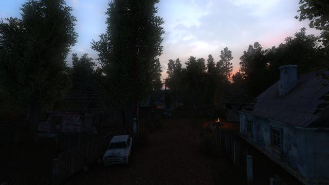 S-T-A-L-K-E-R-Call-of-Pripyat-Screenshot-2021-04-10-03-12-45-34