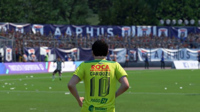 FA MOD | FIFA 19 (progeso) EEIQXK6-UYAEt-J-Y