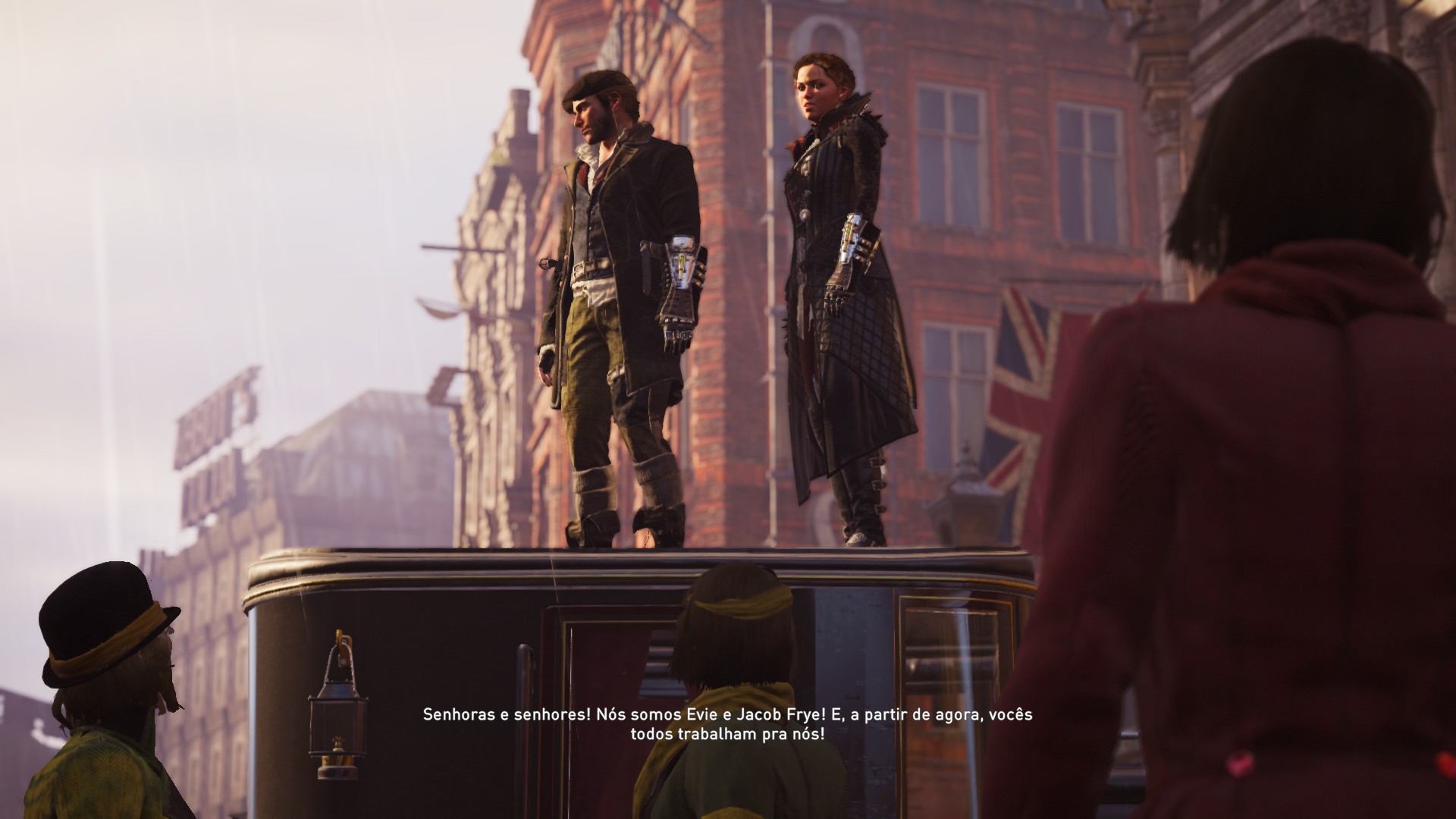 Assassin-s-Creed-Syndicate2020-12-9-22-19-16.png