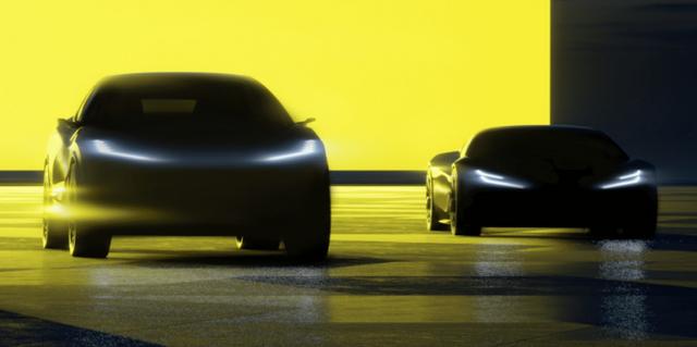 2025 - [Lotus] SUV Coupé [134] DC767-CF4-9322-4067-9719-027033-A851-E9