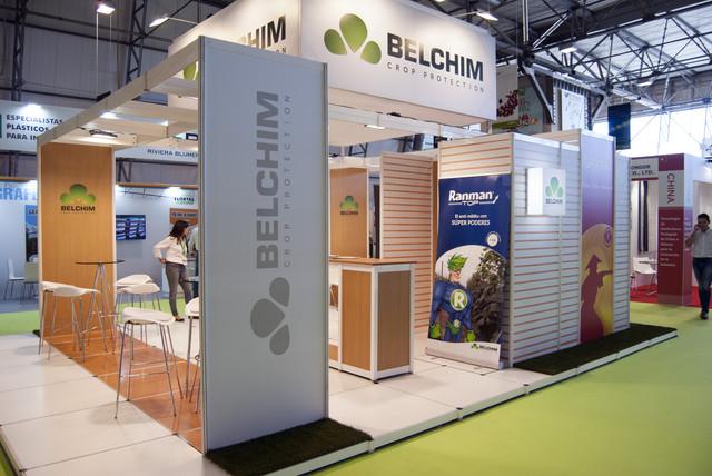 Belchim003