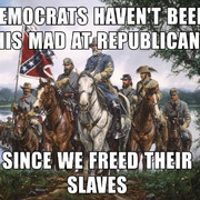 Since-we-Freed-Their-Slaves