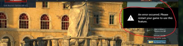 Screenshot-1401