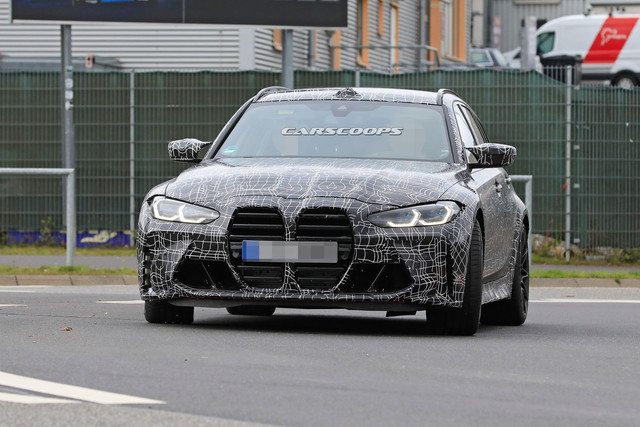 2020 - [BMW] M3/M4 - Page 23 A416-B833-7373-42-D7-A2-E3-BEA3-F79-F3-F8-D