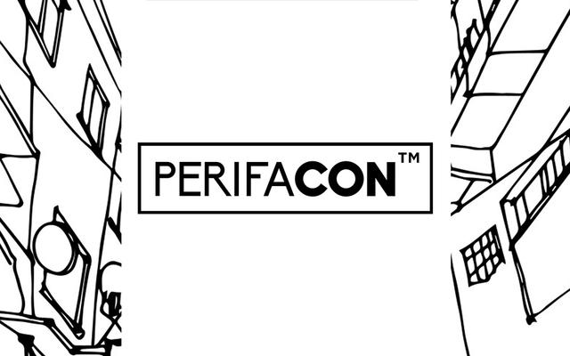 PERIFACON-01