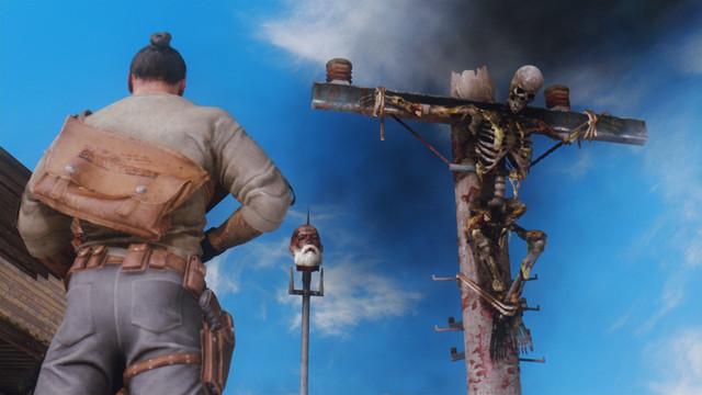 Fallout Screenshots XIII - Page 36 20190411195054-1