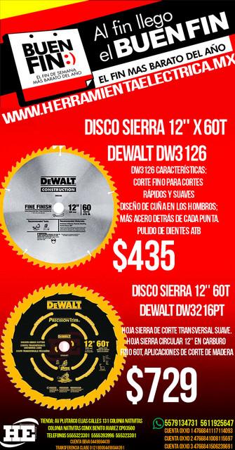 DEWALT4