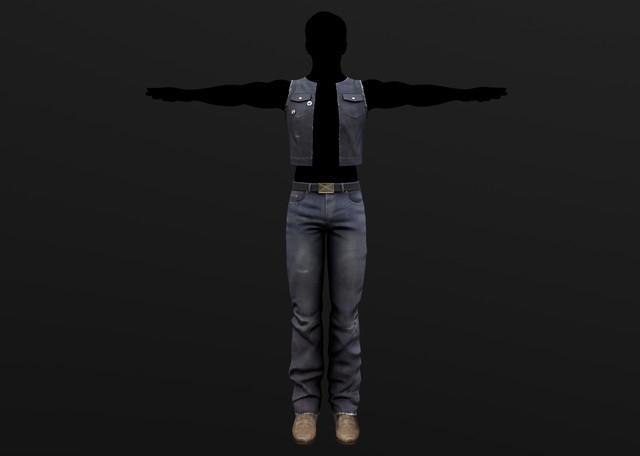 Man-1.jpg