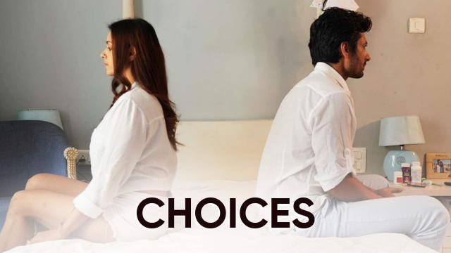 Choices-2021-Hindi-720p-HDRip-x264-AAC-750-MB-Download