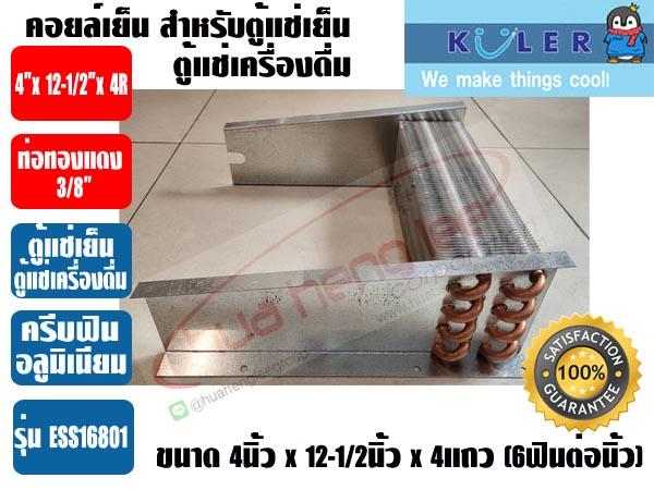 ESS16801-6-copy
