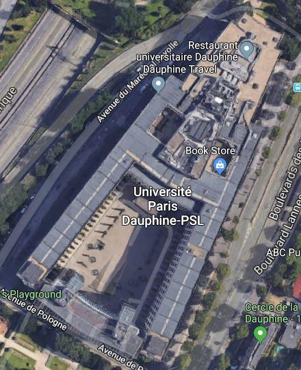 Paris-Dauphine.jpg