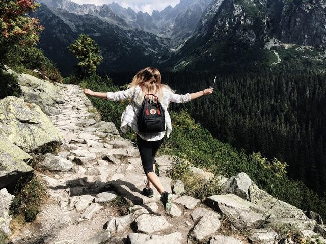 adult-adventure-beautiful-climb-287240