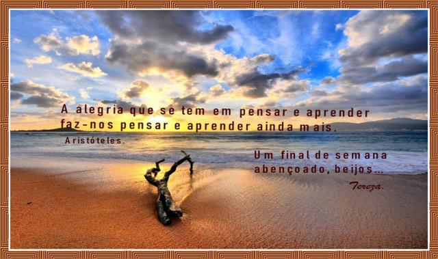 a-beleza-do-mar-papel-de-parede-lugares-e-paisagens