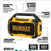 DEWALT226