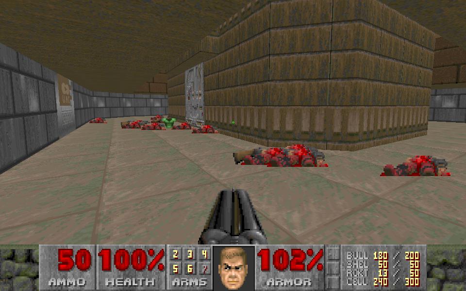Screenshot-Doom-20210225-002530.png