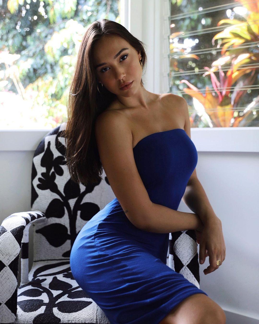 Alexis-Ren