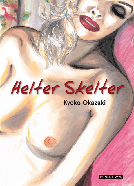 Helter-Skelter-portada-1