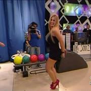 Melina-Marin-LNDD-10-07-11-03