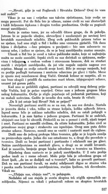 POKOLJ 10