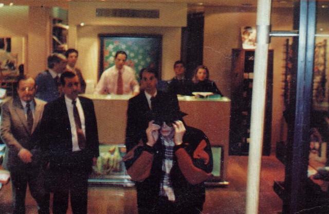 Various-Michael-visits-Buenos-Aires-michael-jackson-7524722-815-530.jpg