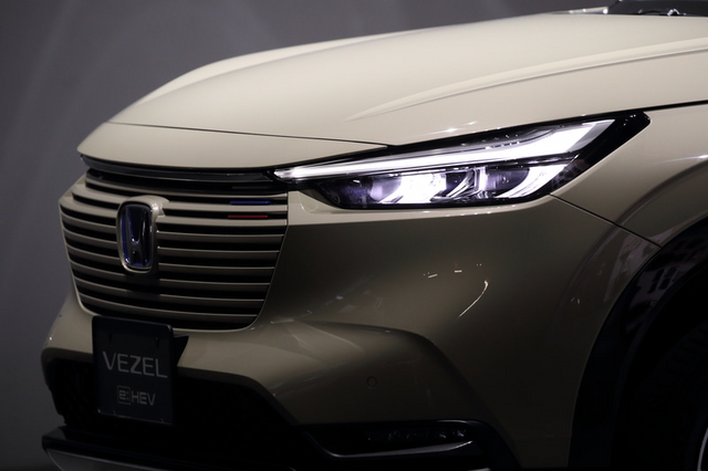 2021 - [Honda] HR-V/Vezel - Page 2 2-D850-AD1-C27-E-48-A5-93-A0-0706-AC1-DCA4-F