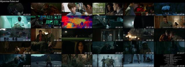 The-Predator-2018-Myanmar-Tube