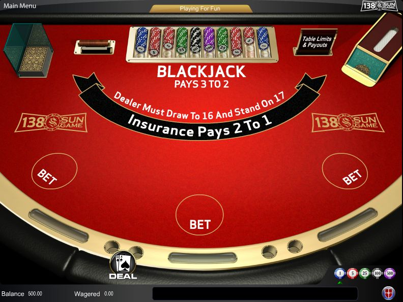 138-sungame-casino-blackjack