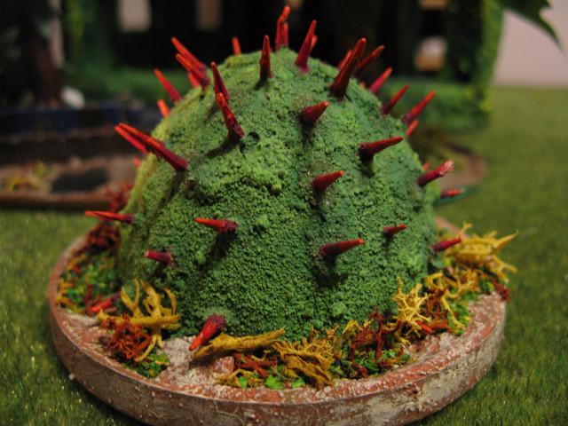 40K Death World Jungle Cactus.jpg