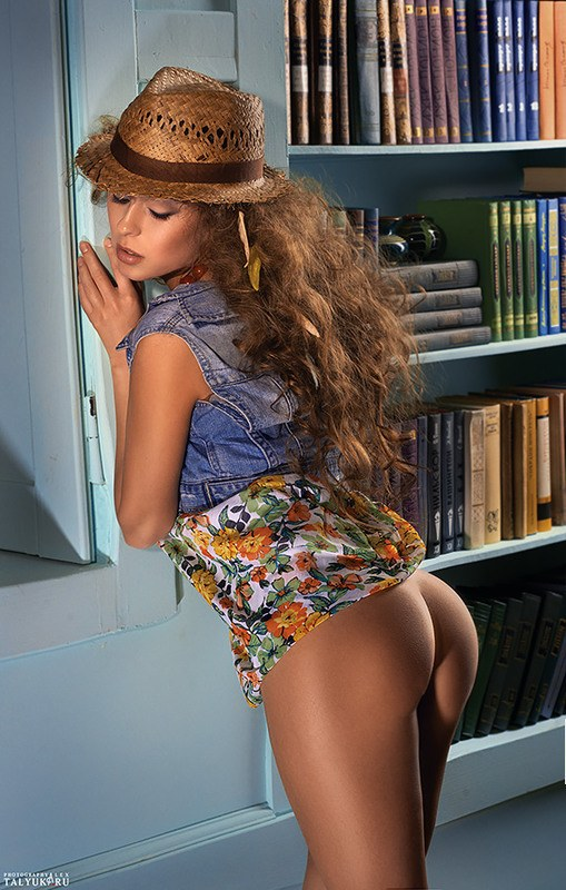 Fit-Naked-Girls-com-Dasha-Mikhailova-nude-23