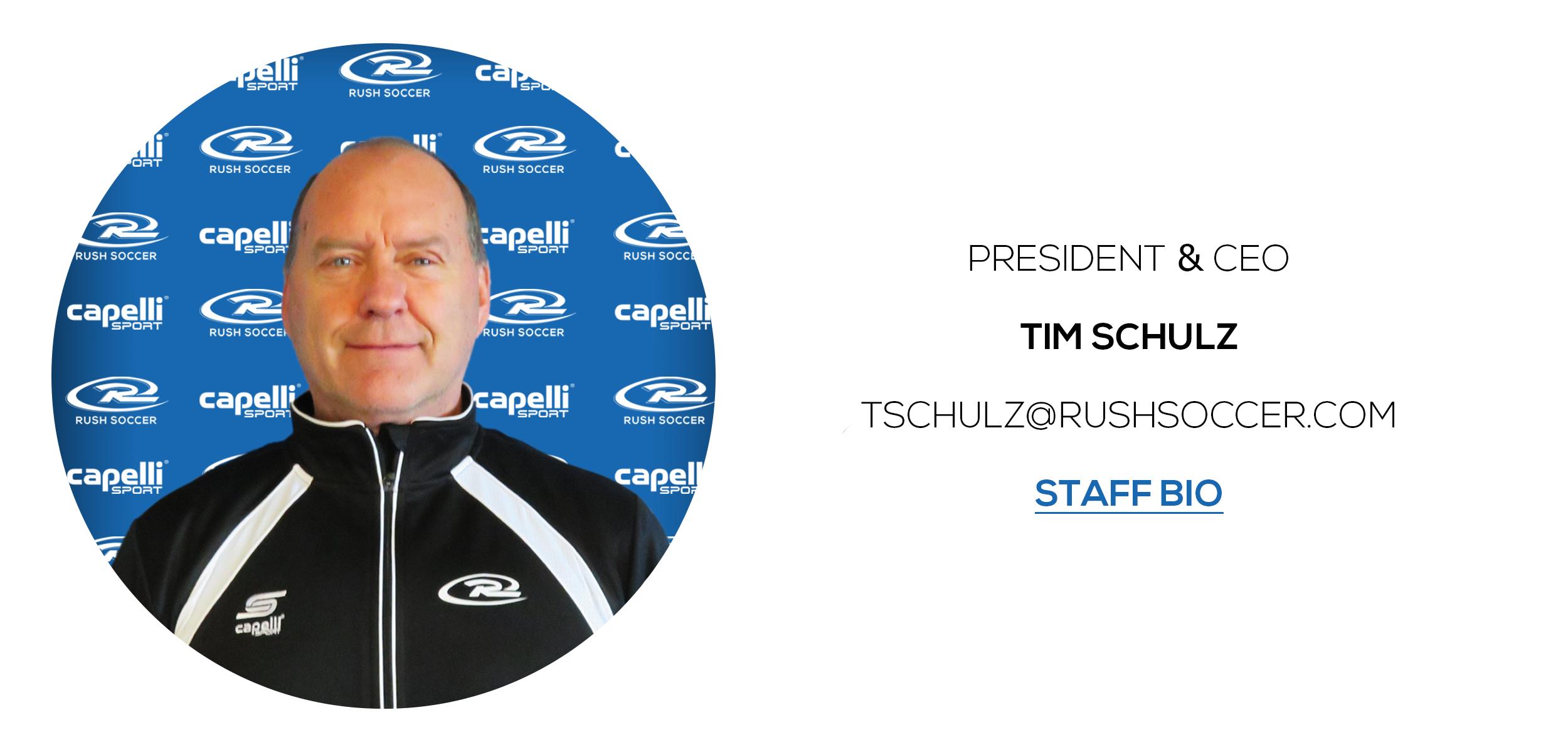 Schulz-Tim-2